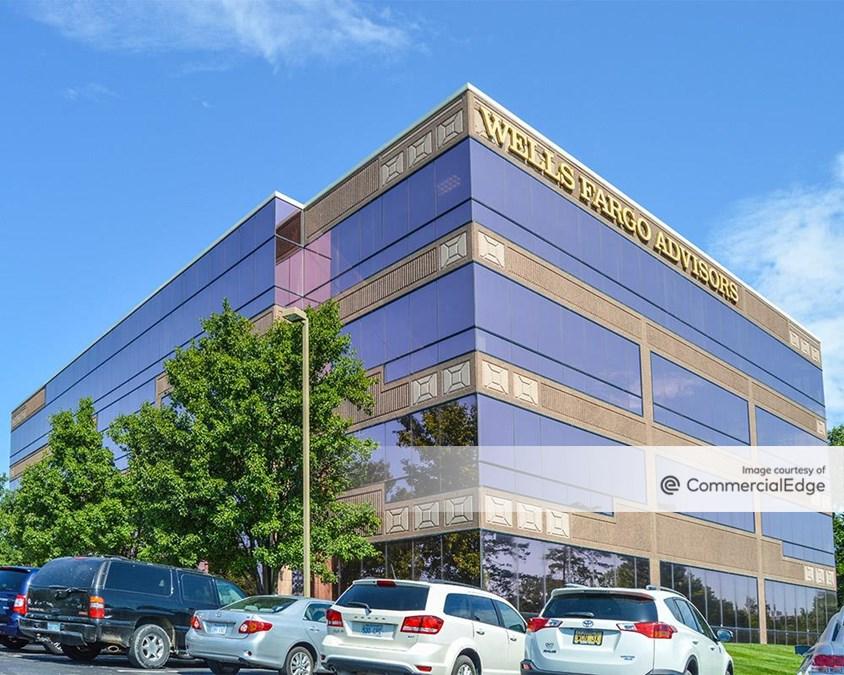 Southcreek Office Park - Building IX