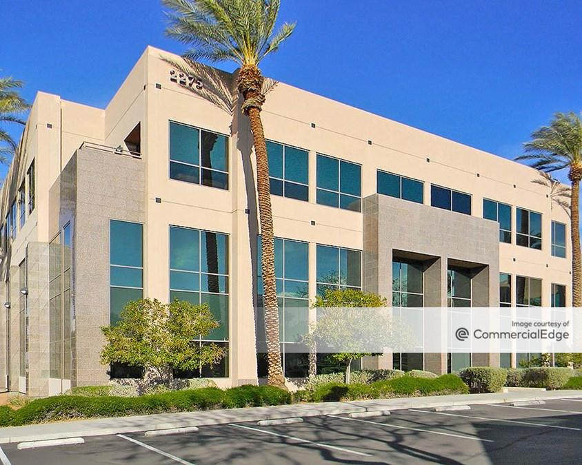 Green Valley Corporate Center - Corporate Center III