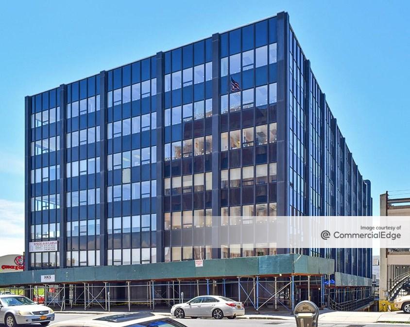 175 Fulton Avenue