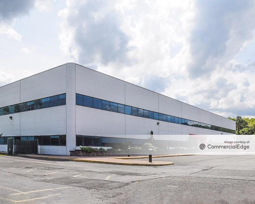 Enterprise Park - 221 David Court