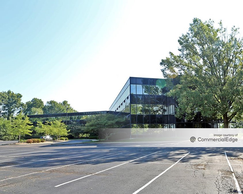 Plainview Center
