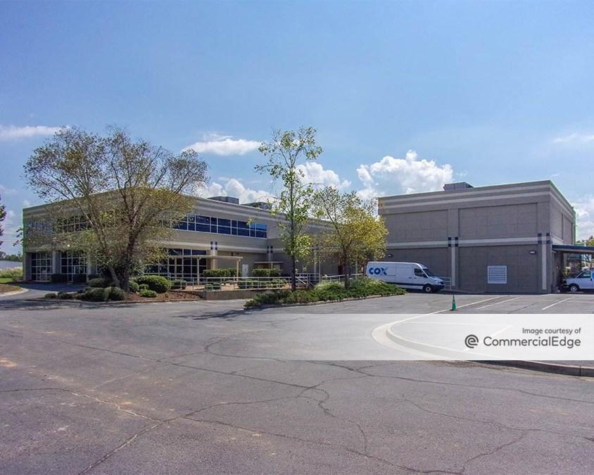 6601 Hawkinsville Road