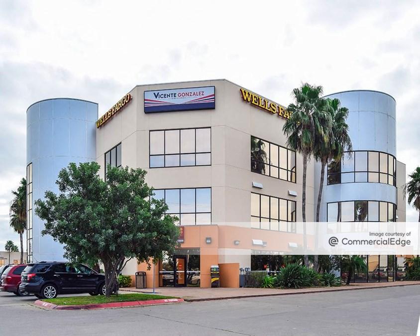 Cornerstone Medical Park - 2800 West Trenton Road