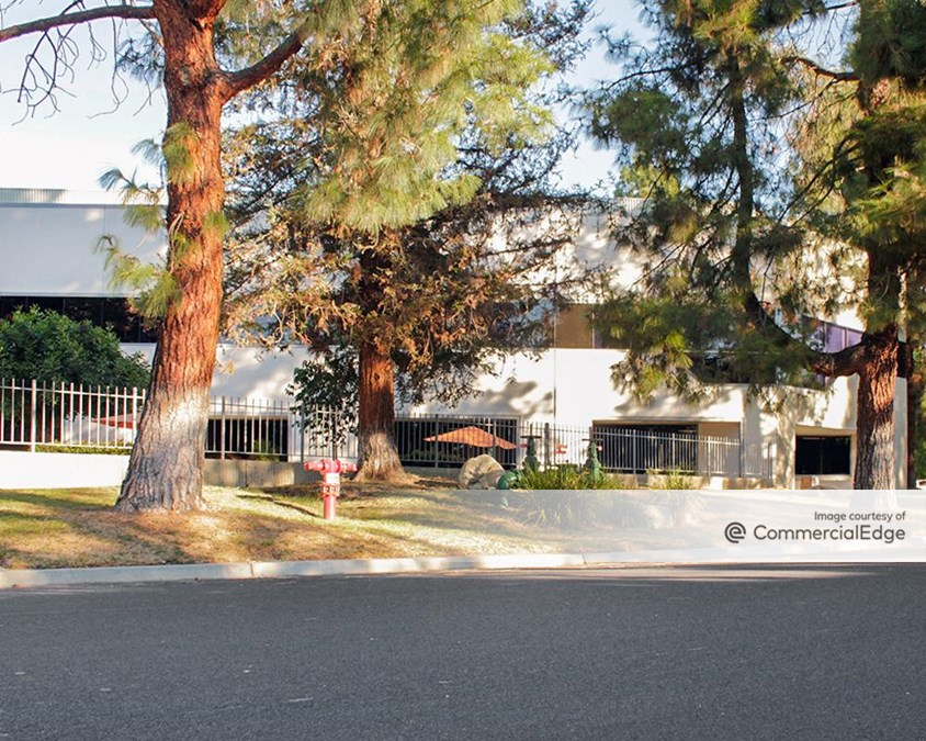 405 Science Drive