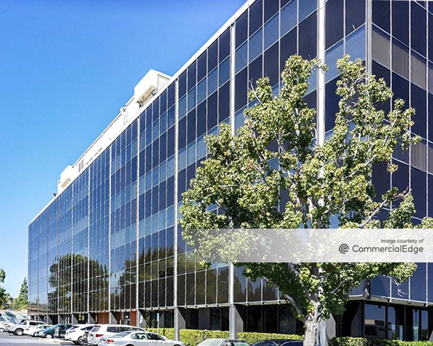 Warner Medical Center