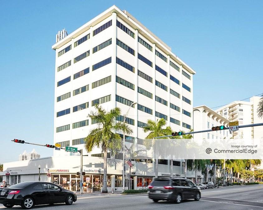 333 Professional Building