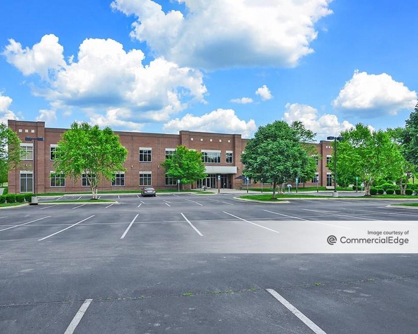 205 Miller Springs Court