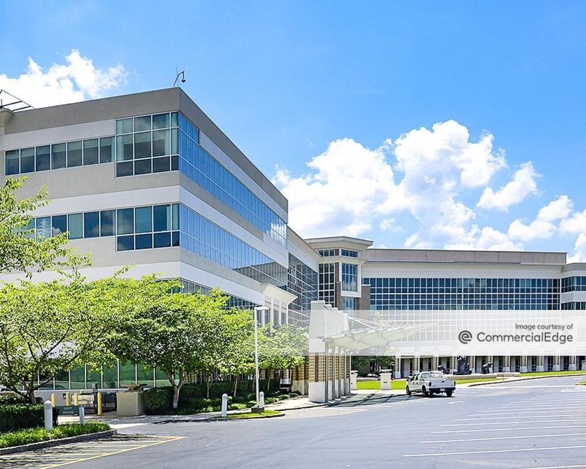 Dollar General Corporate Headquarters