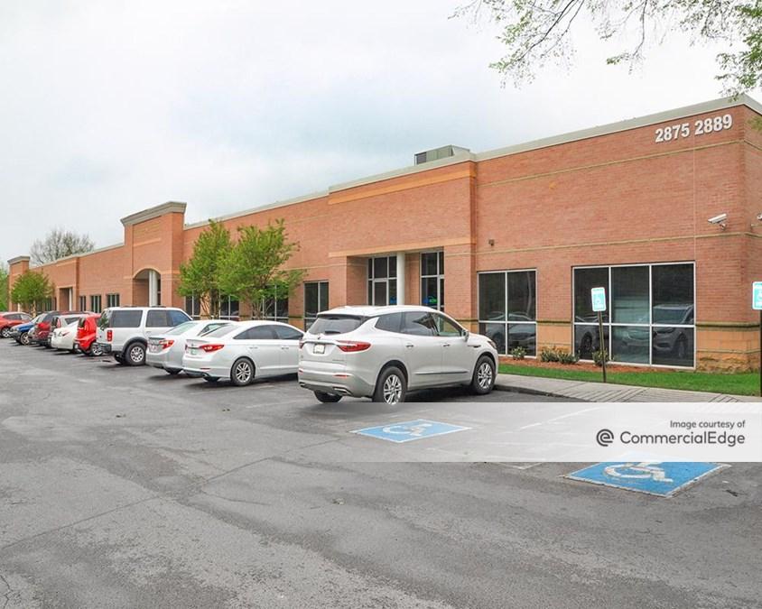 MAC Business Center