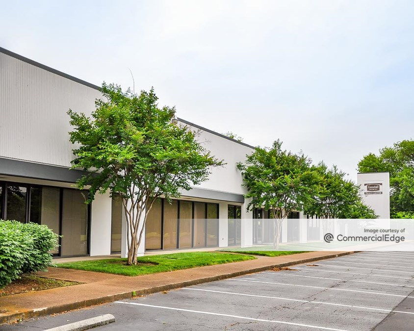 Trademark Business Center