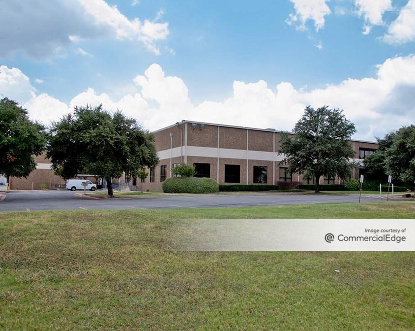 Telmar Network Technology Corporate Headquarters