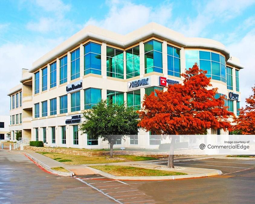 JC Professional Center