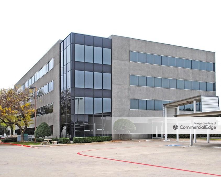 Graymark Building