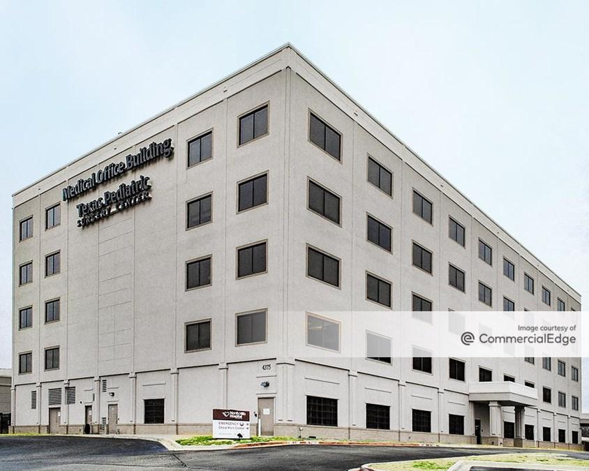 North Hills Medical Office Building
