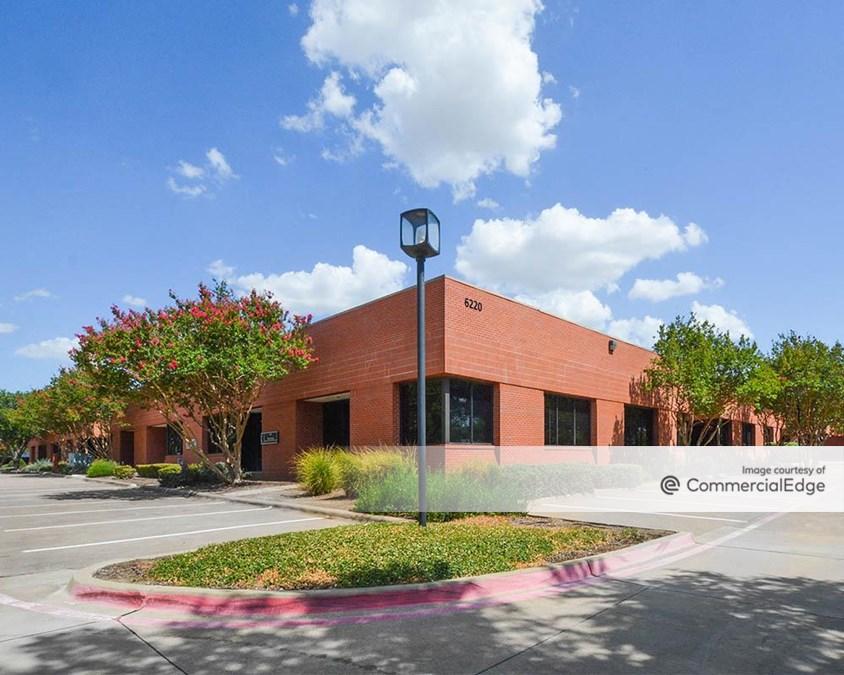 Beltline Business Center