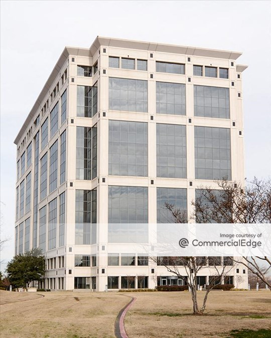 CVS Health Tower