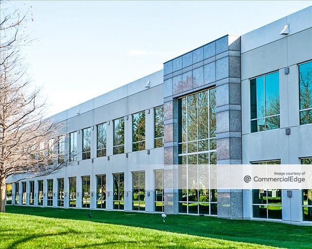 Freeport Corporate Center