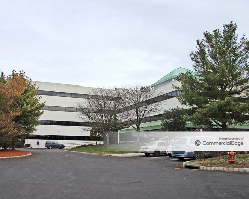 Wayne Solar Center