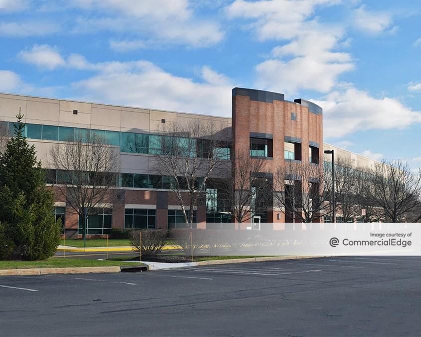 Princeton Pike Corporate Center - Princeton Pike 5