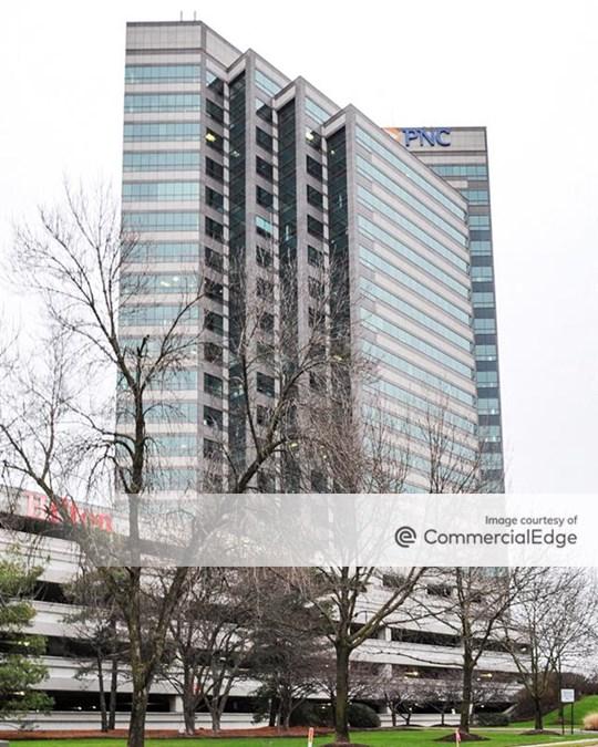 Tower Center II