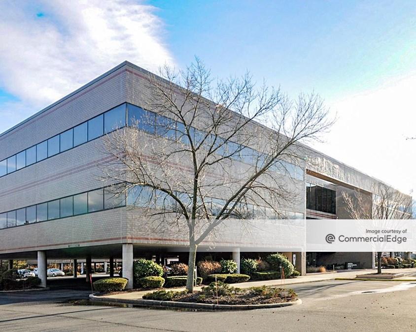 Aspen Corporate Park