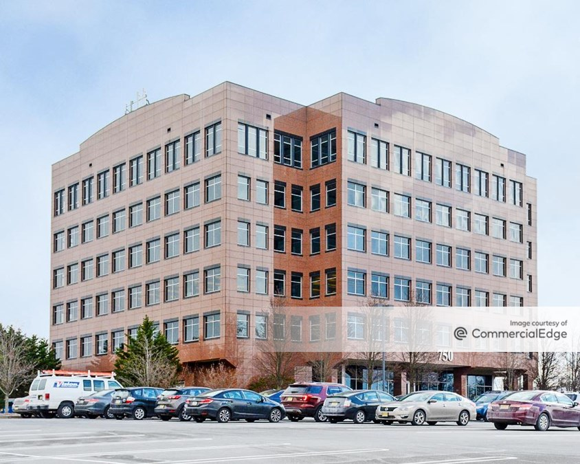 Bridgewater Towne Centre - 750 US Highway 202