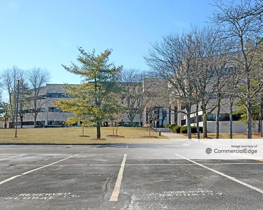 Southfield Center