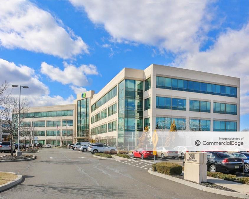 200 Princeton South Corporate Center