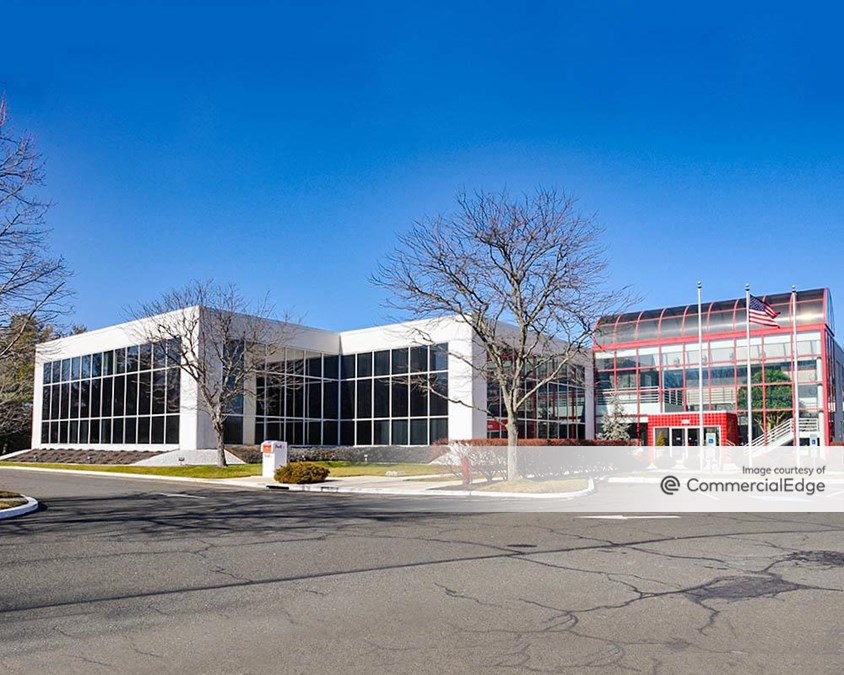 1301 Concord Center - Buildings 1 & 2