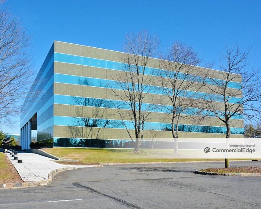 Atrium Corporate Park - 700 Atrium Drive