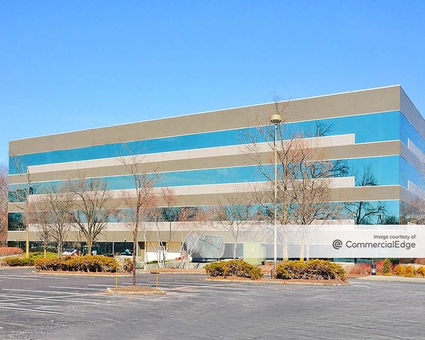 Atrium Corporate Park - 500 Atrium Drive