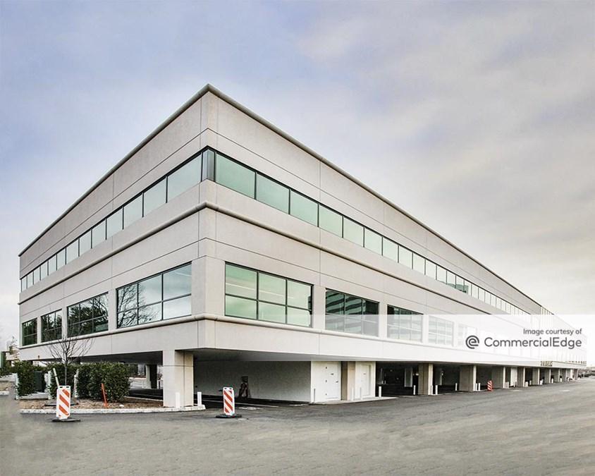 Wick Corporate Center