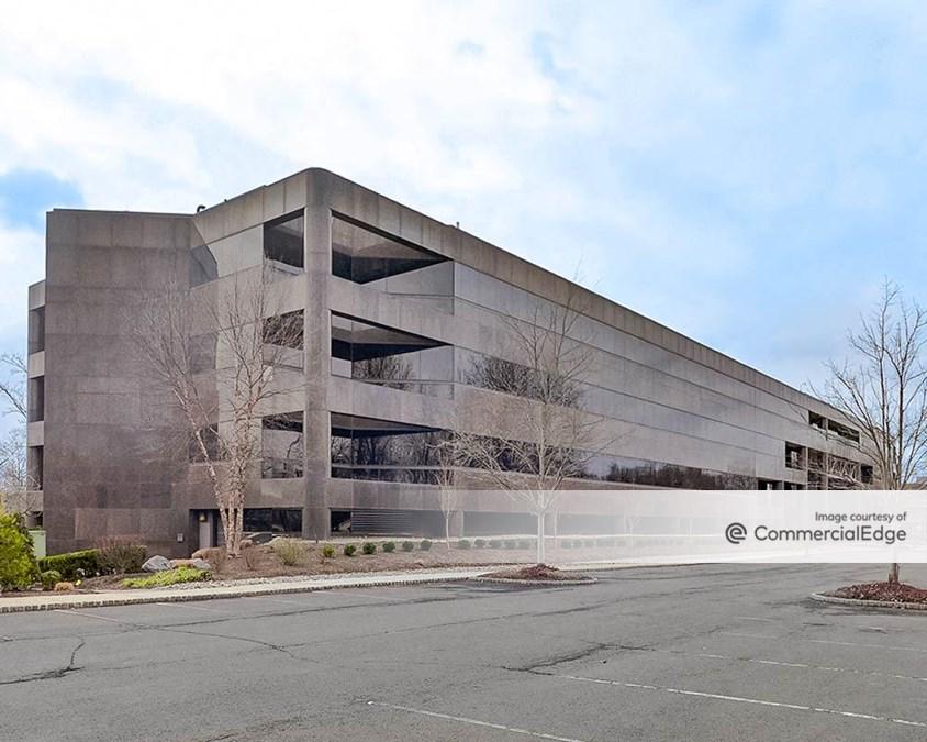 Carnegie Center - 300 Carnegie Center