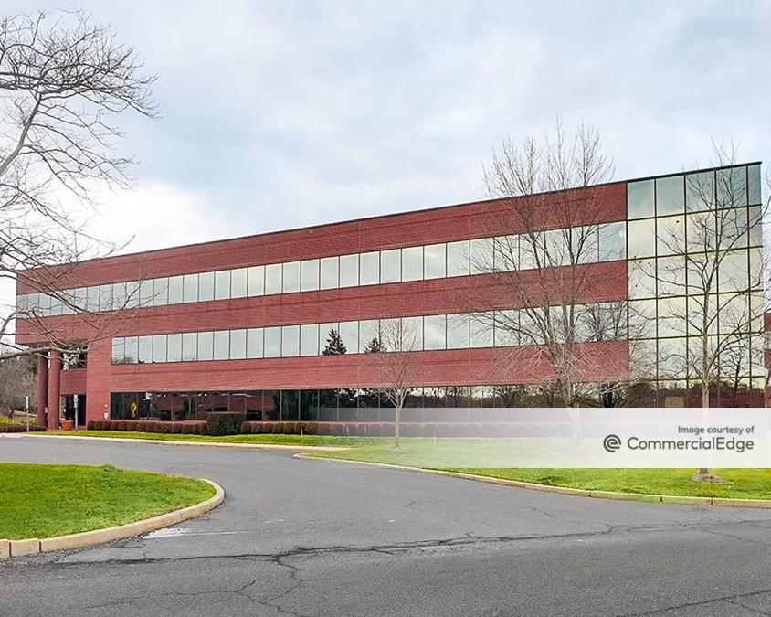 Enterprise Business Park - 103 Morgan Lane