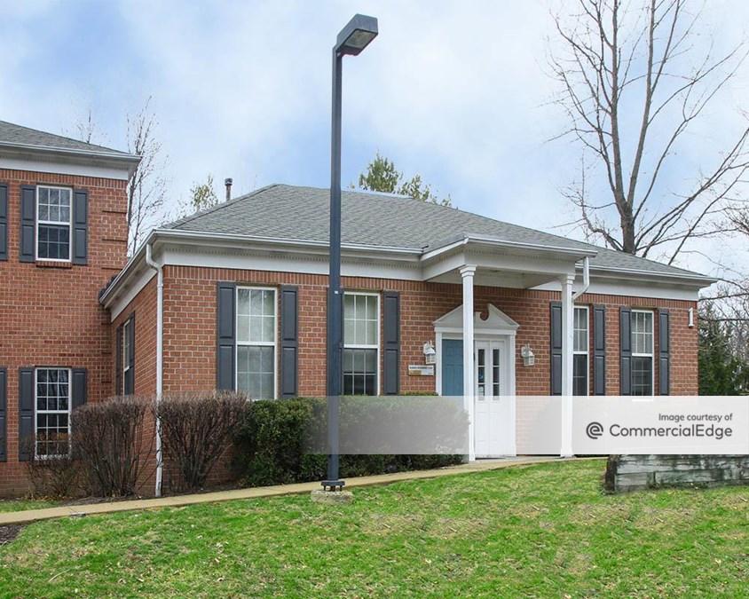Montgomery Commons