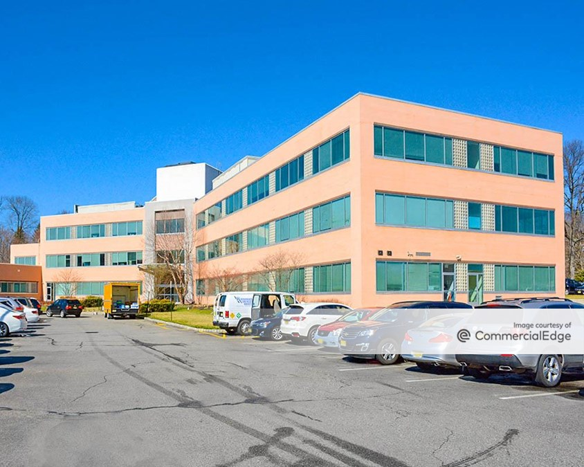 The Advanced Medical Center