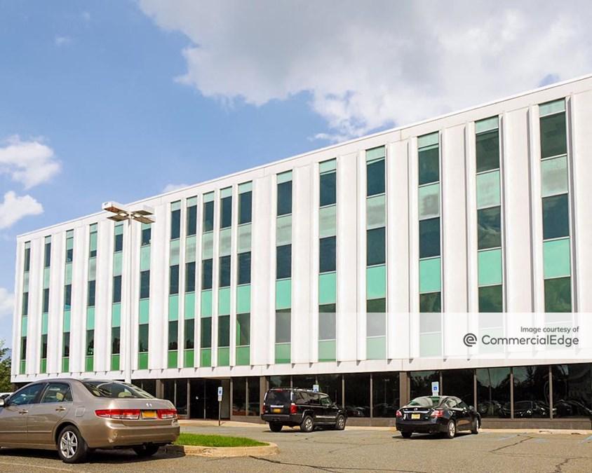Central Park Corporate Campus
