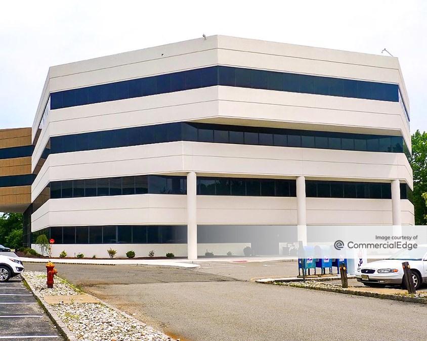 Fairfield Corporate Center - 710 US Route 46