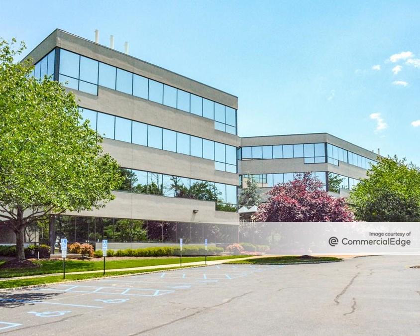 Cedar Knolls Corporate Center