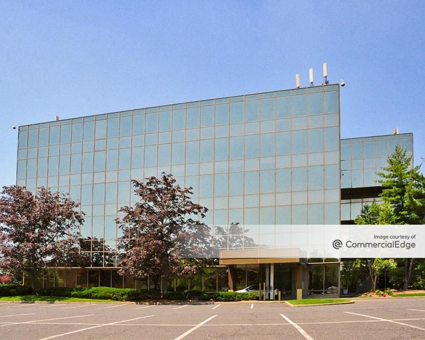 Empire Office Center II