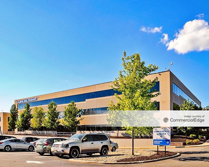 Eisenhower Corporate Campus