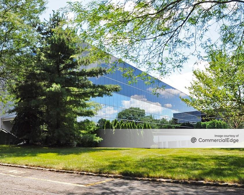 Mountain Heights Center II