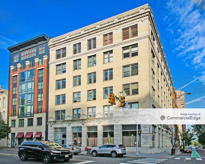 75 Montgomery Street