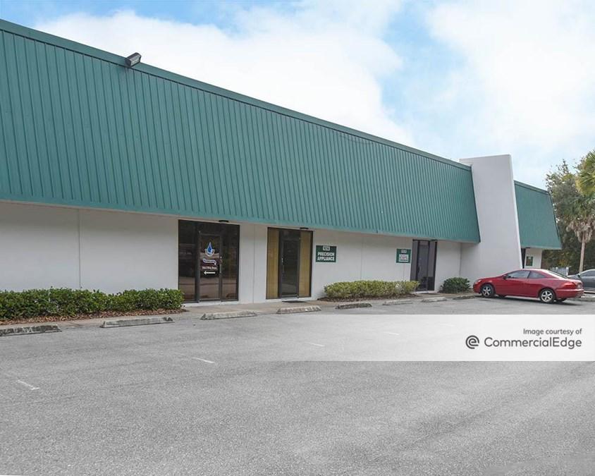 Altamonte Commerce Center 217