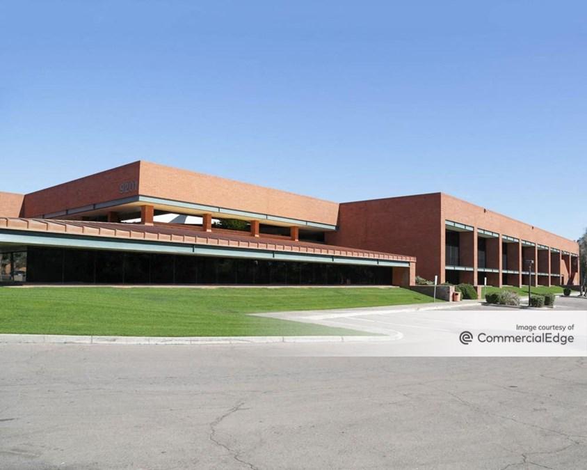 Northwest Business Center II