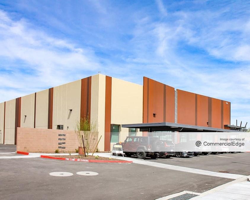 Pima Center - 9185 East Pima Center Pkwy