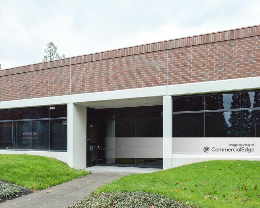 Waterside at Cornell Oaks Corporate Center