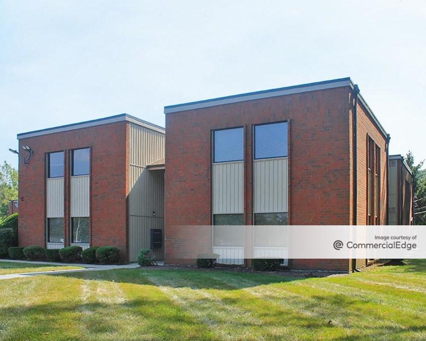 Limerock Center