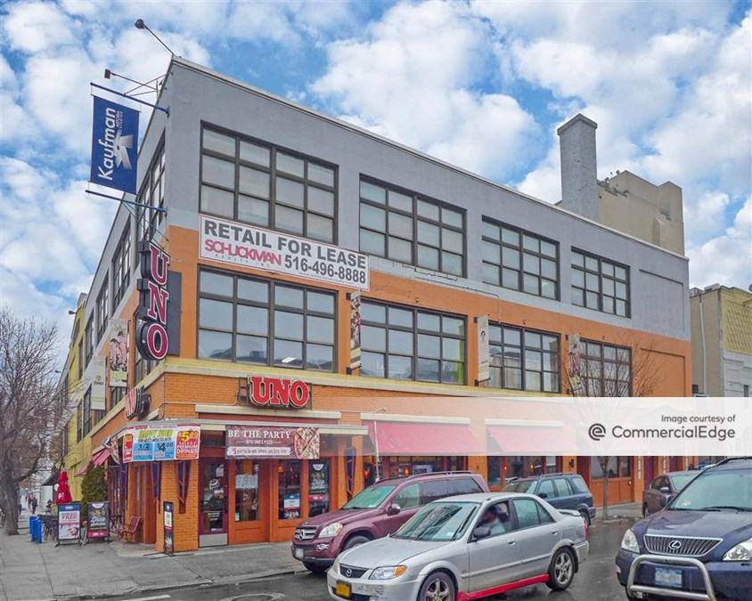 37-11 35th Avenue