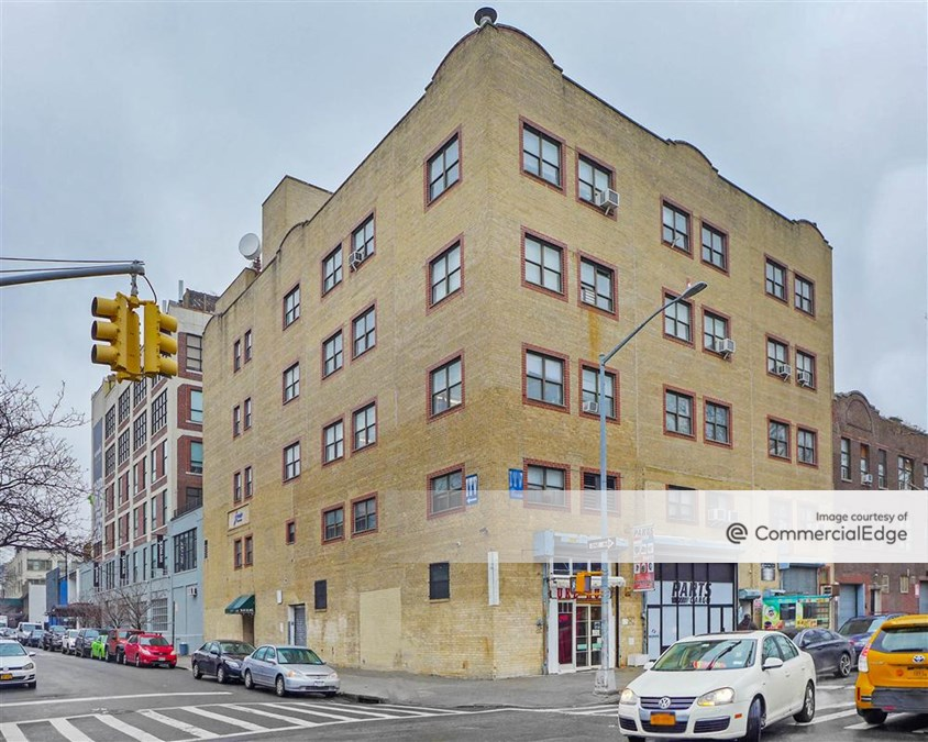 36-01 36th Avenue